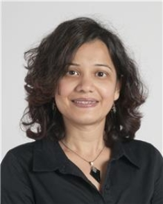 Fatema Ghasia, MD