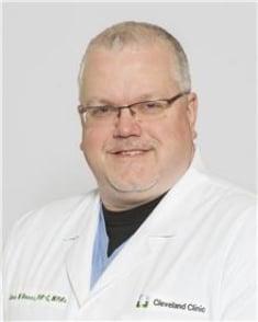 James Bowen, PA-C