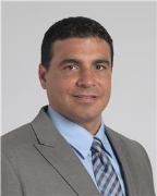 James Fernandez, MD, PhD