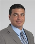 James Fernandez, MD, PhD