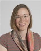 Natalie Yeaney, MD