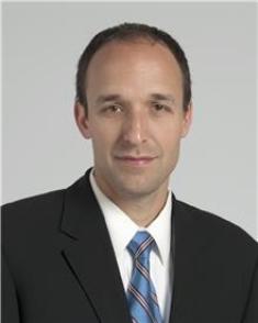 Joseph Azok, MD