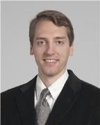 Kyle Brizendine, MD