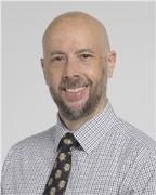Michael Moyer, PA-C