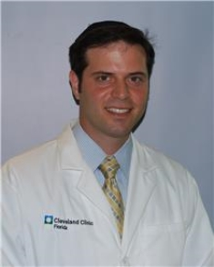 Avi Oppenheimer, MD