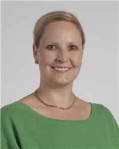 Catherine Fleisher, MD