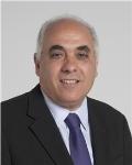 Kareem Abu-Elmagd, MD, PhD