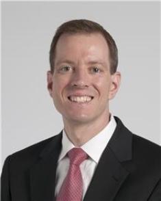 Matthew Kaminski, MD