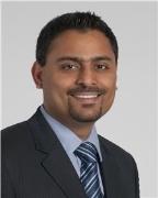 Himanshu Dubey, MD