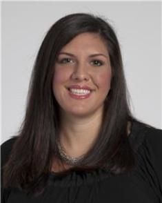 Ellen Wurm, MD