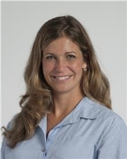 Marin Waynar, MD