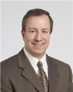 Keith Kruithoff, MD