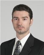 Jawad Tsay, MD