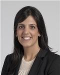 Neha Mitra, MD