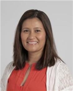 Michelle Echevarria, MD