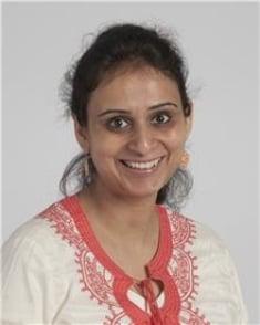 Mudita Bhatia, MD
