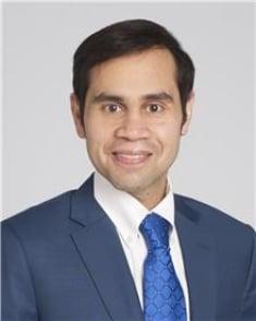 Sunir Kumar, MD