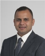 Abhijit Duggal, MD