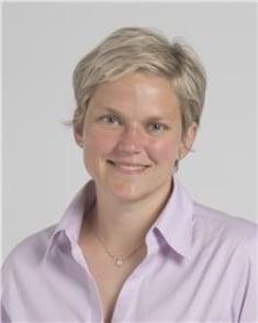 Kathleen Boyle, DO