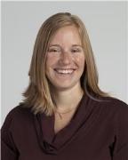 Lauren Fuller, MD
