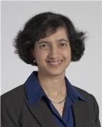 Asha Kallianpur, MD