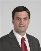 Eric Lamarre, MD