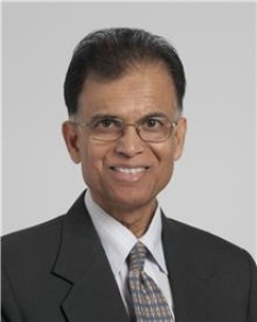 Mufeedulla Khan, MD