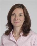 Maria Miklowski, MD