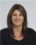 Kathleen Laffey, CNP
