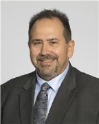 William Lago, MD