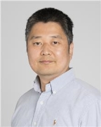 Bong-Jae Jun, Ph.D.