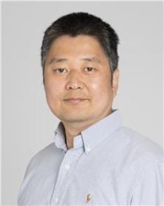 Bong-Jae Jun, Ph.D.