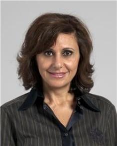 Samar Bashour, MD