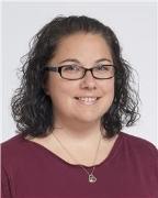 Rebecca Cesa, CNP