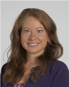 Sarah Pickering Beers Md Cleveland Clinic