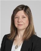 Blanca Gonzalez, MD