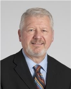 Richard Garwood, DO