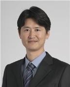 Masato Fujiki, MD
