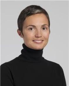 Maja Babic, MD