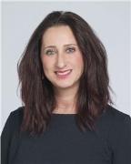 Cecile Ferrando, MD, MPH