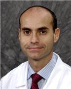 Emanuele Lo Menzo, MD