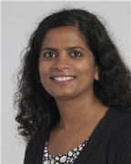 Deepa Jagadeesh, MD