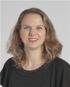 Heather Jimenez, MD