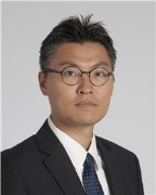 Luke Dogyun Kim, MD