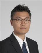 Luke Dogyun Kim, MD