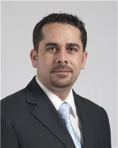 Jalaa Alahmad, MD
