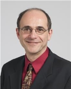 Michael Rothberg, MD