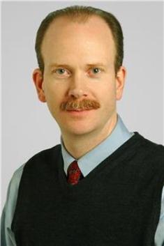 Steven Mawhorter, MD