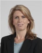 Kristina Vaji, CNP
