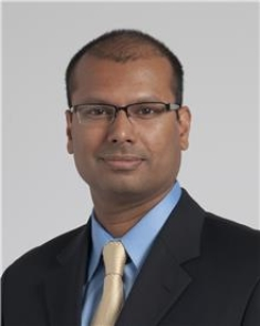 Siva Raja, MD, PhD